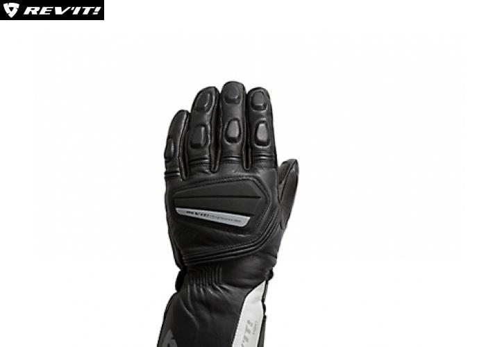 Revit Gloves Element H2O