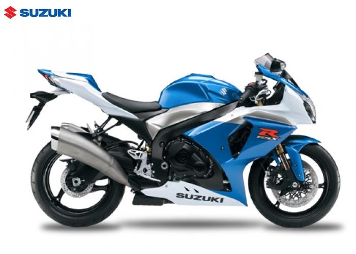 Suzuki slide #5