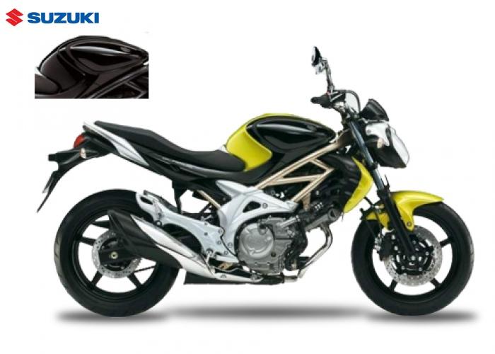 Suzuki slide #3