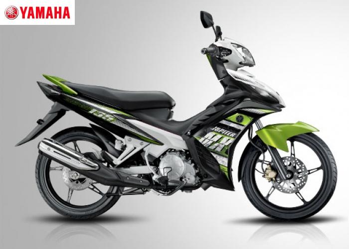 Yamaha slide #6