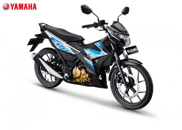 Yamaha slide #4