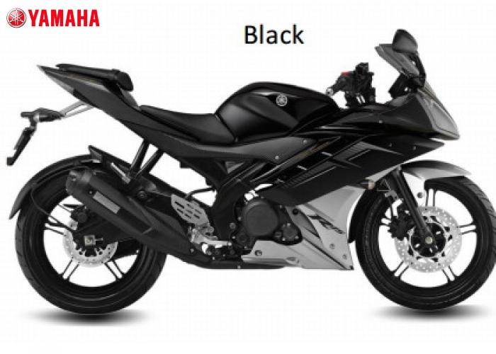 Yamaha slide #5