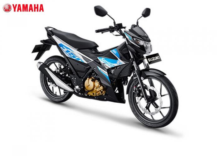 Yamaha slide #9