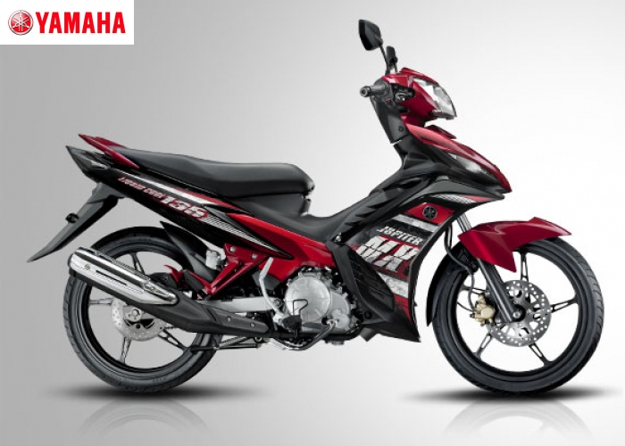 Yamaha slide #7