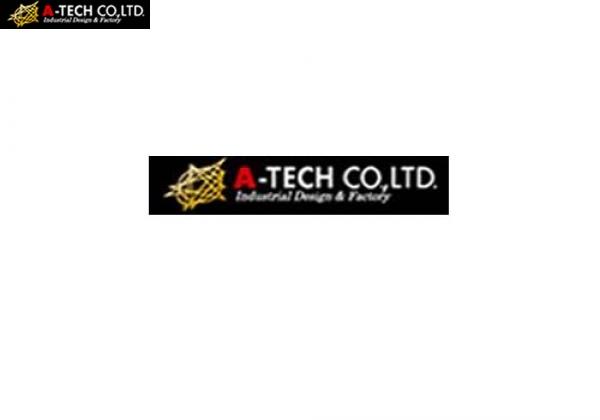 Logo Atech