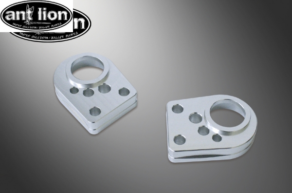ANT LION Position Convert Kit
