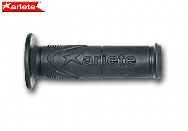 ARIETE Handle Bar Grip 125mm BLK