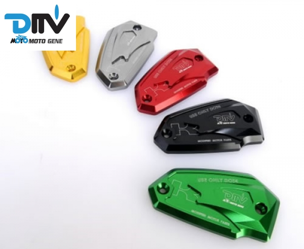 VERSYS 650 2010 12 brake reservoir cover
