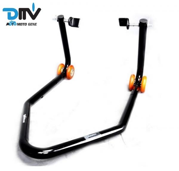 CBR 250 2011 12 bike stand