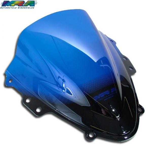 MRA Screen Racing BLue