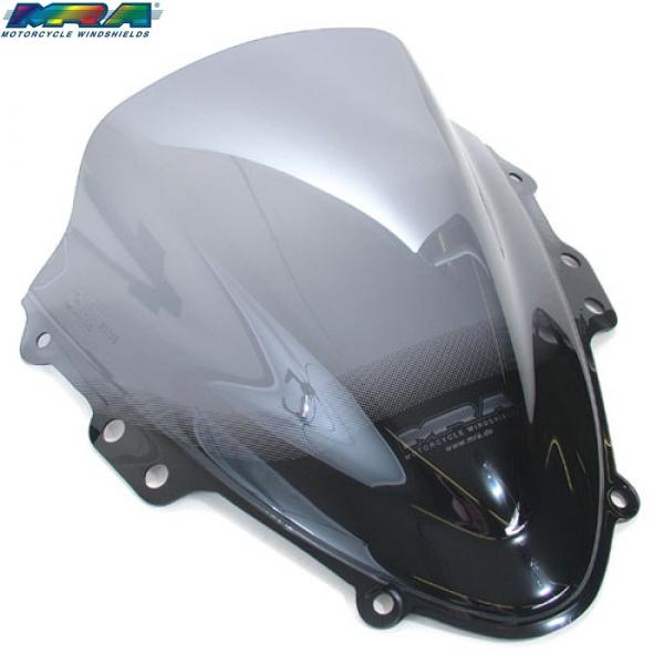MRA Screen Racing