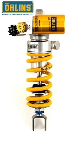 Ohlins Rear Shock  T36PR1C1LS