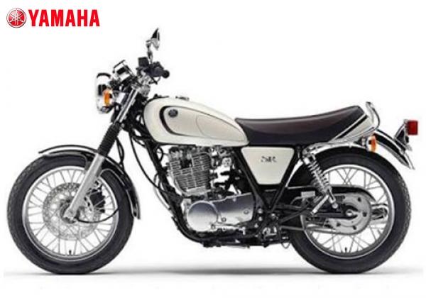 yamaha_sr400_white
